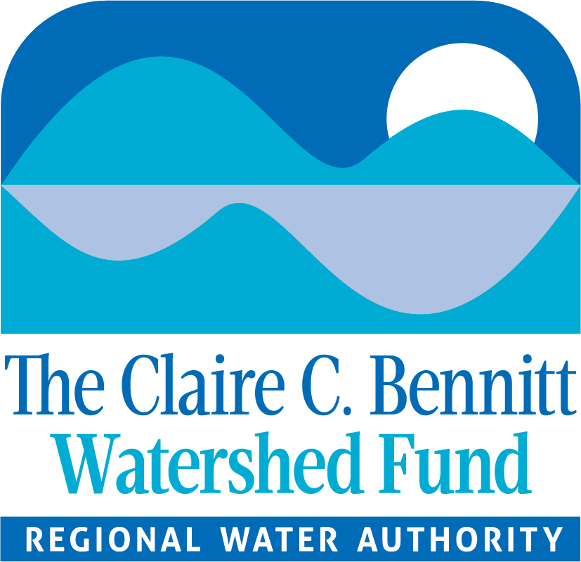 RWA's Watershed Fund Renamed In Memory Of Its Founder and Champion: Claire C. Bennitt
